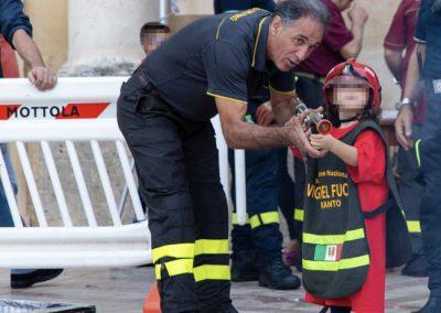 Pompieropoli Mottola